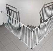 My Gate trap