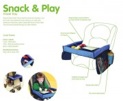 Snack_and_play3
