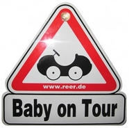 baby-on-tour
