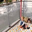l_balkonnet-300x239