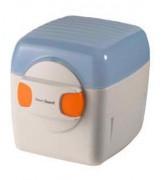 Medicijndoos koelkast