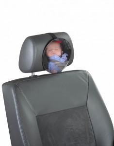 8601_Sicherheitsspiegel safetyview_Verwendung_240dpi
