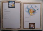 Baby dagboek1