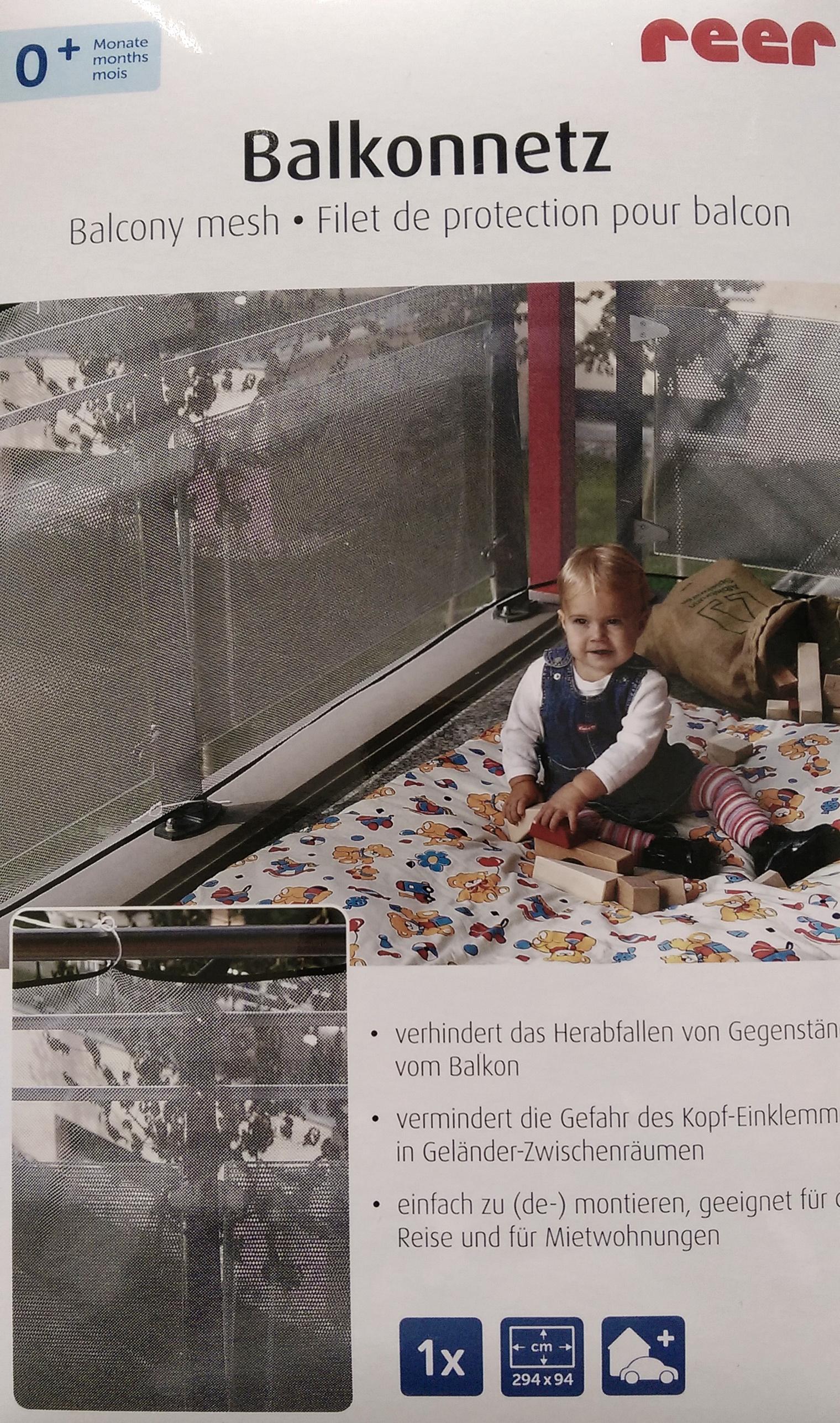 Traphekjes en afzettingen – www.kindveilighuis.nl