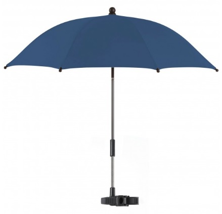 Parasol UV Marine 4