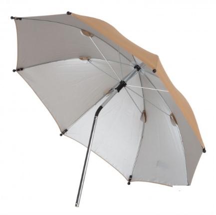 Parasol UV Marine zwenkbare