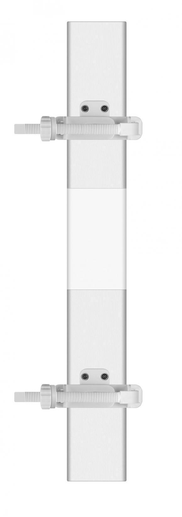 Stairflex