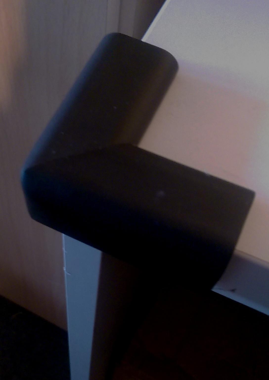 tafelhoek-zwart