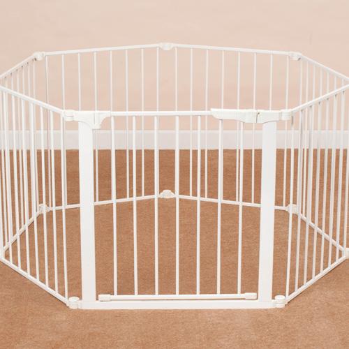 kidco-grondbox-8-panelen-120-cm-x-120-cm-wit