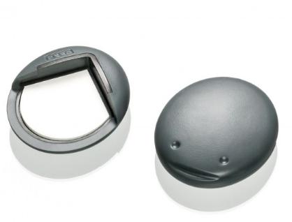 Reer Designline hoekbeschermer1