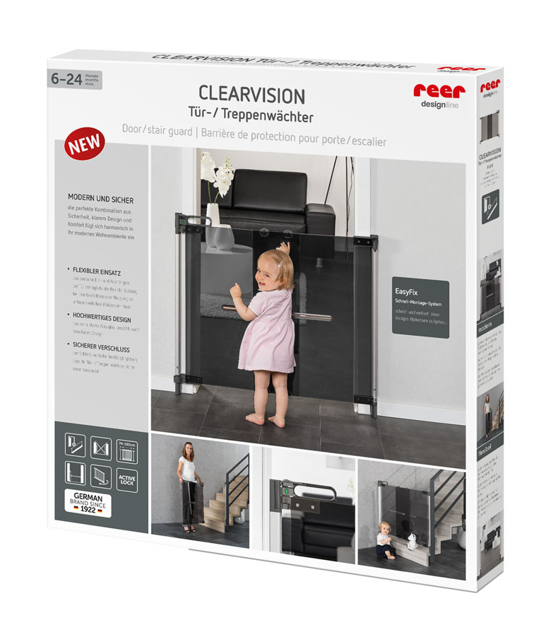 clearvision-box
