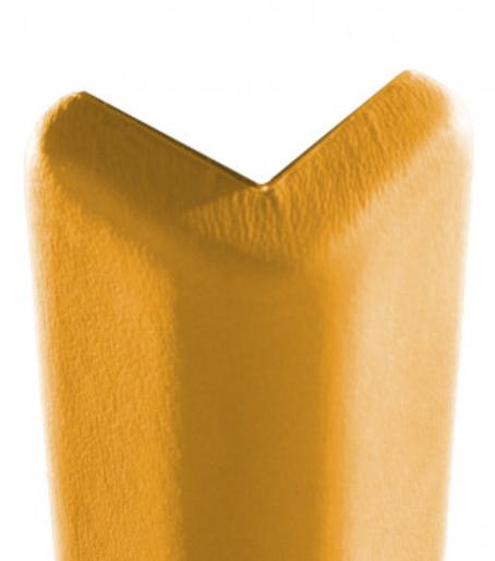 GC geel
