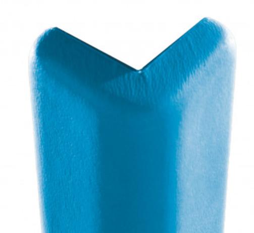 GCblauw