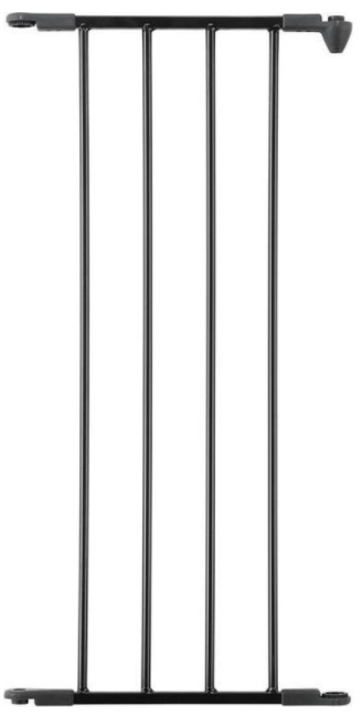 33 cm