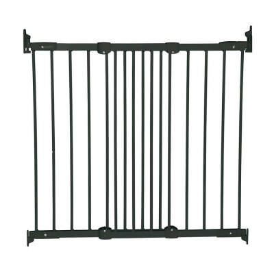 metal_extending_safety_gate_in_black_
